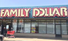 Family Dollar Lets You Load American Express Serve With Gift Cards!