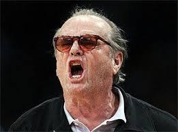 Jack Nicholson ist ein echter Lebemann, über den Tod denkt der 72-Jährige ... - leute_maenner_neu_n_nicholson_jack_1