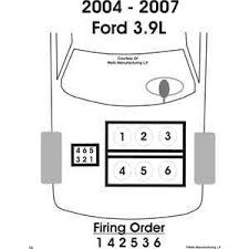 ford star v6 firing order diagram questions answers 3e4c52bc 6655 4a96 b015 bff9e59b1122 jpg question about 2004 star