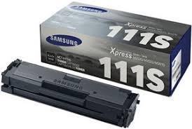 Заправка <b>картриджа Samsung MLT-D111S</b> | PrinterProfi.ru
