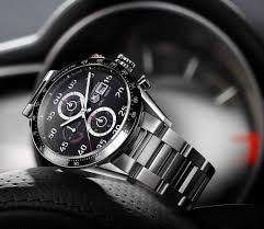 men fetching most popular raymond weil mens best luxury watches fascinating best mens watches goodmanjewelers com men s tagcarrera full size · men fetching most popular
