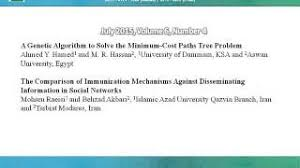 Win   Hamweq Research Papers Related To Computer Networks Research On Social Network  Sites Danah Boyd Custom Writing Term