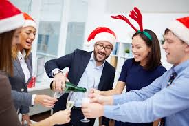safety at your company holiday party insurance agency safety at your company holiday party insurance agency insurance agency