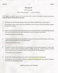 report writing english spm essay report writing