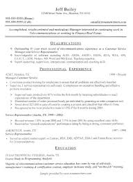 1000 images about sample resumes on pinterest professional resume military and it tech it resume examples