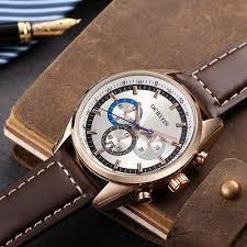 <b>OCHSTIN</b> 6046 <b>Creative Quartz</b> Watch