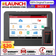 best top <b>launch x431</b> v wifi global version <b>full system</b> ideas and get ...