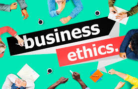 why ethics matter a business out values is a business at risk corporate compliance insights