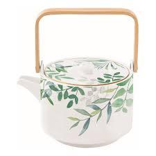 <b>Чайник заварочный</b> 800 мл <b>Easy</b> Life Amazonia в Москве, купить ...