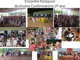 Resultado de imagem para IMAGENS PLANTE UMA SEMENTE DE ESPERANÇA NO TEU CORAÇÃO...