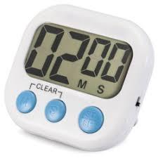 Кухонные <b>термометры</b> и таймеры: купить в интернет-магазине ...