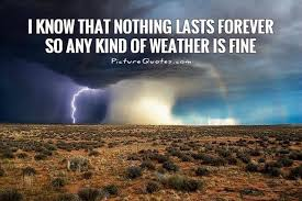 Weather Quotes | Weather Sayings | Weather Picture Quotes via Relatably.com