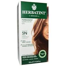 <b>Краска для волос</b> - iHerb