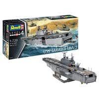 «<b>Сборная модель Revell</b> 05727R Подарочный Набор Корабль ...