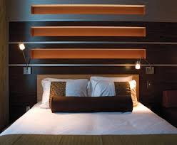 contemporary bedroom lighting romantic bedroom decorating with lighting design ideas bedroom lighting design ideas