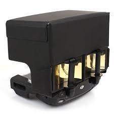 <b>Jiexing</b> DJI Mavic Pro Spark Accessories Foldable Antenna Range ...