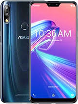 <b>Asus Zenfone Max Pro</b> (M2) ZB631KL - Full phone specifications