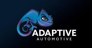 Webshop BMW 3 SERIES F80 M3 - Adaptive Automotive