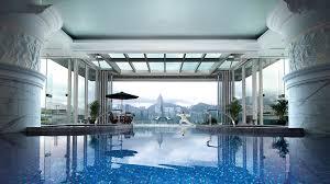5 Star Hotel <b>Hong Kong</b> - Luxury Hotel | The Peninsula <b>Hong Kong</b>