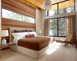 modern bedroom concepts: saveemail adab  w h b p modern bedroom