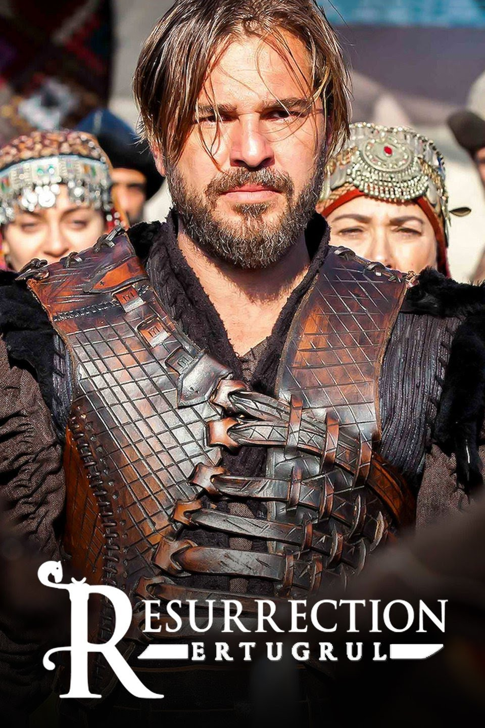 Download Dirilis: Ertugrul (Season 1-2) All Episode Turkish Drama Series {Hindi/Urdu Dubbed} 720p HD