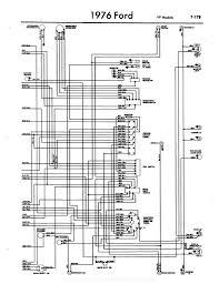 inboard boat wiring diagram inboard free wiring diagrams Wiring Diagram For 76 Pinto firewall wiring diagram ford truck enthusiasts forums, wiring diagram 76 Pinto Wagon