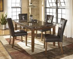 Solid Cherry Dining Room Table Dining Room Charlotte Dining Room Decorating Ideas For Apartments