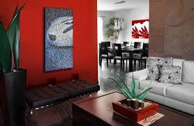 Texture Paints For Living Room Paint Design For Living Room Walls Living Room Paint Ideas Accent