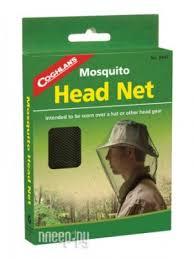 Купить Coghlans Head Net 8941 по низкой цене в Москве ...