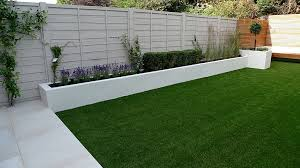Small Picture 38 garden design ideas turning your home into a peaceful refuge