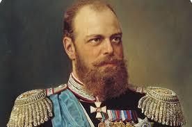 <b>ЦИТАТЫ</b> ВЕЛИКИХ ЛЮДЕЙ О РОССИИ И <b>РУССКИХ</b>