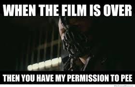 The Dark Knight Rises Meme | WeKnowMemes via Relatably.com
