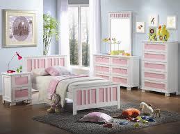 Of Girls Bedroom Tween Girls Bedroom Decorating Ideas Modern Home Design Ideas