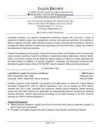 file info clinical informatics specialist job description clinical inventory management specialist resume inventory specialist resume