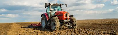 What is required to get a <b>Tractor Driver</b> Job / <b>Tractor Operator</b> Job in ...