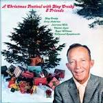 Bing and Friends Christmas album by Bing Crosby