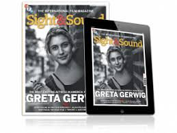 deep focus  the essay film   sight  amp  sound   bfisight  amp  sound  the august issue