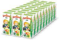 Детское питание <b>Спеленок</b> купить, сравнить цены в ...