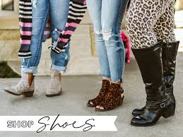 Glitzy Girlz Boutique: <b>Plus Size</b> Clothes | Curvy Dresses