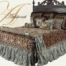 1000 ideas about luxury bedding sets on pinterest light blue bedding king size bed linen and blue comforter bathroompersonable tuscan style bed high