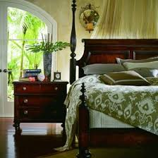 to truly evoke a tropical paradise dot the room with exotic plants british colonial bedroom furniture