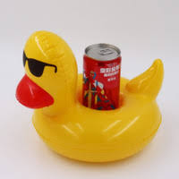Wholesale Beach Toys Floats Canada | Best Selling Wholesale ...