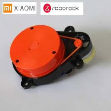 Оригинальный <b>робот пылесос</b> запасные части лазерный датчик ...