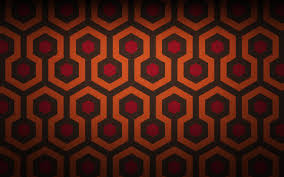abstract minimalistic design patterns the shining carpet wallpaper background home decoration ideas home decorators carpet pattern background home
