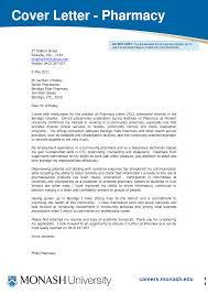 cover letter qc chemist cover letter cover letter for qc chemist cover letter clinical pharmacist cover letter qhtypm cb b ffb fqc chemist cover letter extra medium