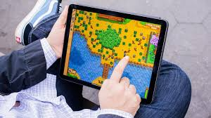 The best <b>iPad</b> deals: $30 off the brand-new 10.2-inch model and ...