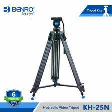 Штативы и подставки для камеры <b>Benro</b> Panasonic - огромный ...