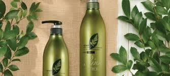 Укрепляющий шампунь для <b>волос</b> с Хной <b>FLOR de</b> MAN Henna ...