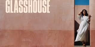 <b>Jessie Ware</b>: <b>Glasshouse</b> Album Review   Pitchfork