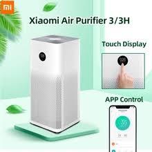 xiaomi <b>mi air purifier</b> 2s